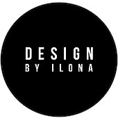 Design By Ilona