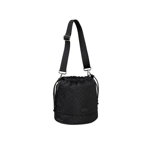 Mandy Bag, Black