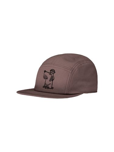 5-panel cap, Friend of the sea