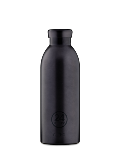 Clima bottle juomapullo, 500 ml, Celebrity